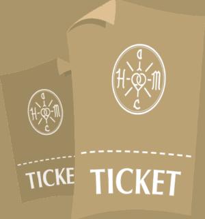 tickets_visual