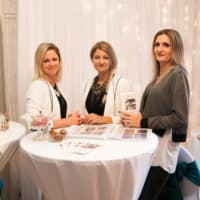 fb-romanov-catering