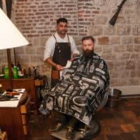 fb-barber